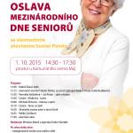 MDS+SPmaj_pozvanka_final
