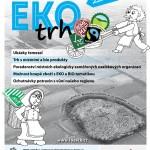 a2_ekotrh_web